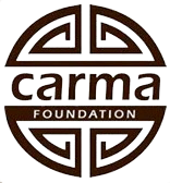 Carma Foundation